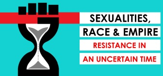SEXUALITIES PRECONFERENCE FINAL LOGO
