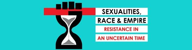 SXS-logo-banner (002)