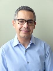 Héctor Carrillo