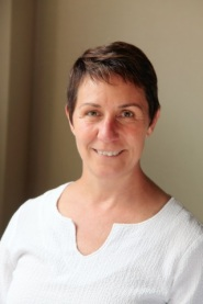 Jodi O'Brien